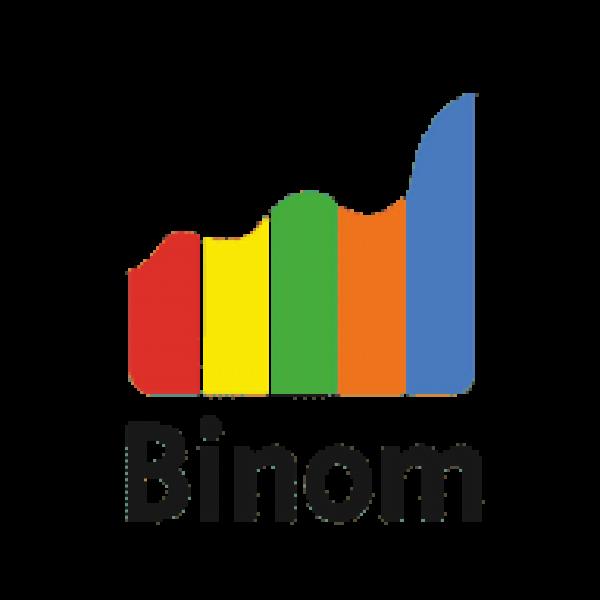 Binom